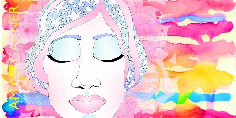 simple-meditation-why-people-dont-meditate-helloamygarner-blog