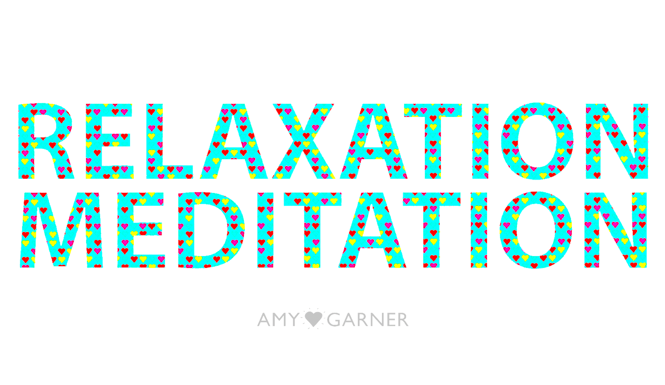 simple-meditation-relaxation