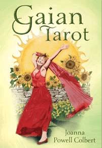 free-online-tarot-readings-gaian-tarot