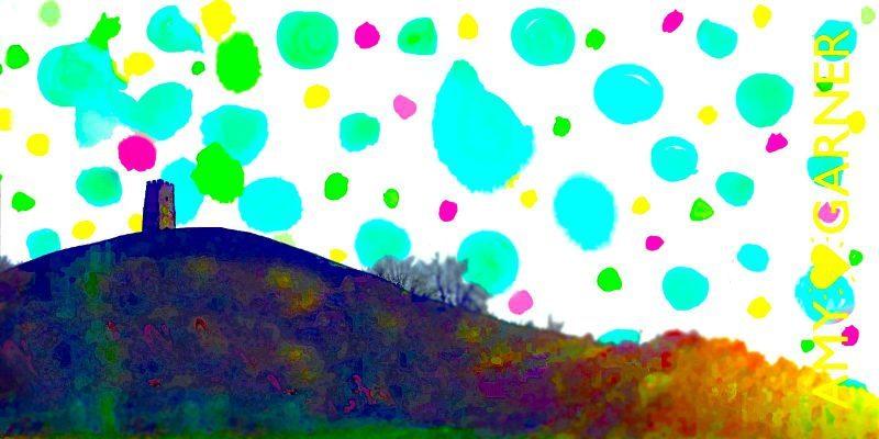 spiritual-retreat-in-the-uk-glastonbury-tor
