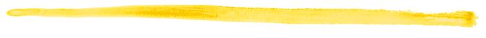 spiritual-retreat-in-the-uk-yellow