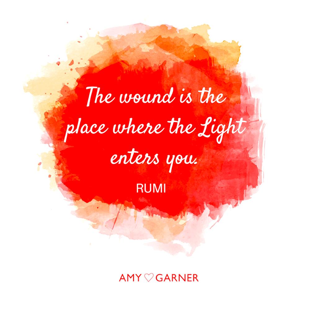 heal-childhood-trauma-Rumi-wound-Light-enters-1000