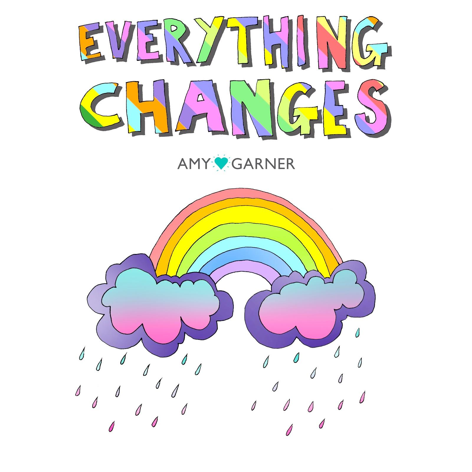 heal-childhood-trauma-everything-changes-helloamygarner-1600