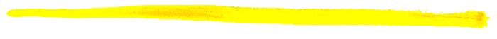 heal-childhood-trauma-in-adults-yellow