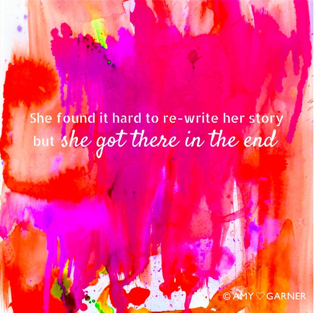 heal-childhood-trauma-she-re-write-her-story-1000