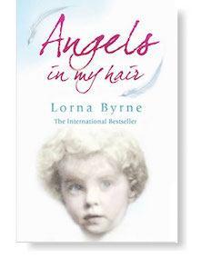 top-5-psychic-memoirs-reviewed-angels-in-my-hair-lorna-byrne