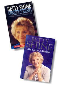 top-5-psychic-memoirs-reviewed-mind-to-mind-life-as-a-medium-betty-shine