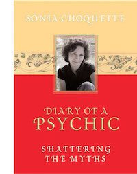 top-5-psychic-memoirs-reviewed-sonia-choquette-diary-of-a-psychic-sm