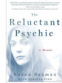 top-5-psychic-memoirs-reviewed-the-reluctant-psychic-suzan-saxman