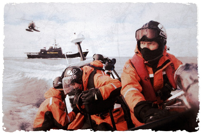 5-charities-that-are-changing-the world-sea-shepherd-crew
