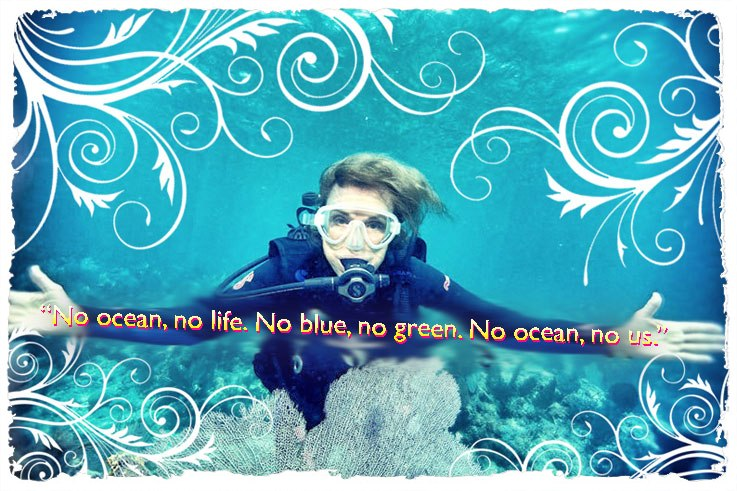5-charities-that-are-changing-the world-sylvia-earle-missionblue