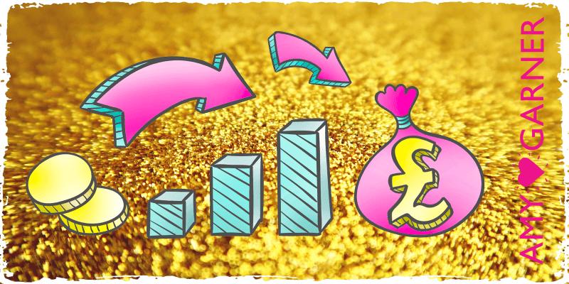 Attract More Money Mini-Course