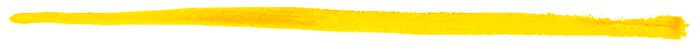 text break yellow line