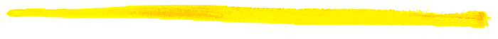 attract-more-money-yellow
