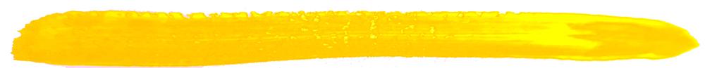 Page break yellow line