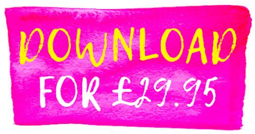 download-29.99