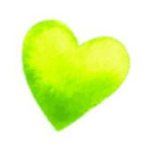 How to find my soul mate green heart