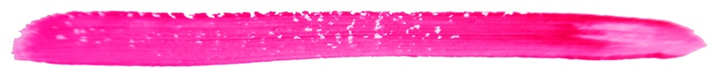 Pink line page break