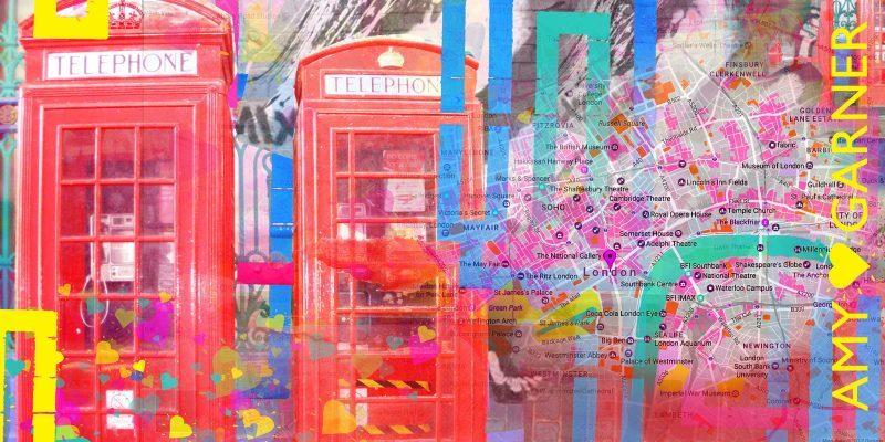5-best-spiritual-shops-in-london-helloamygarner