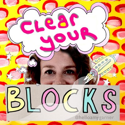 clear-your-own-blocks-400helloamygarner