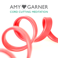 cord-cutting-meditation-200-helloamygarner