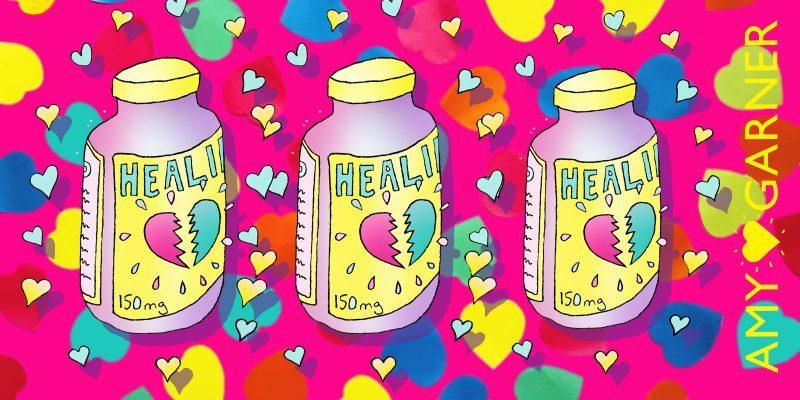 heal-a-broken-heart-how-to-1600-helloamygarner