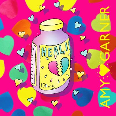 heal-a-broken-heart-how-to-400-helloamygarner