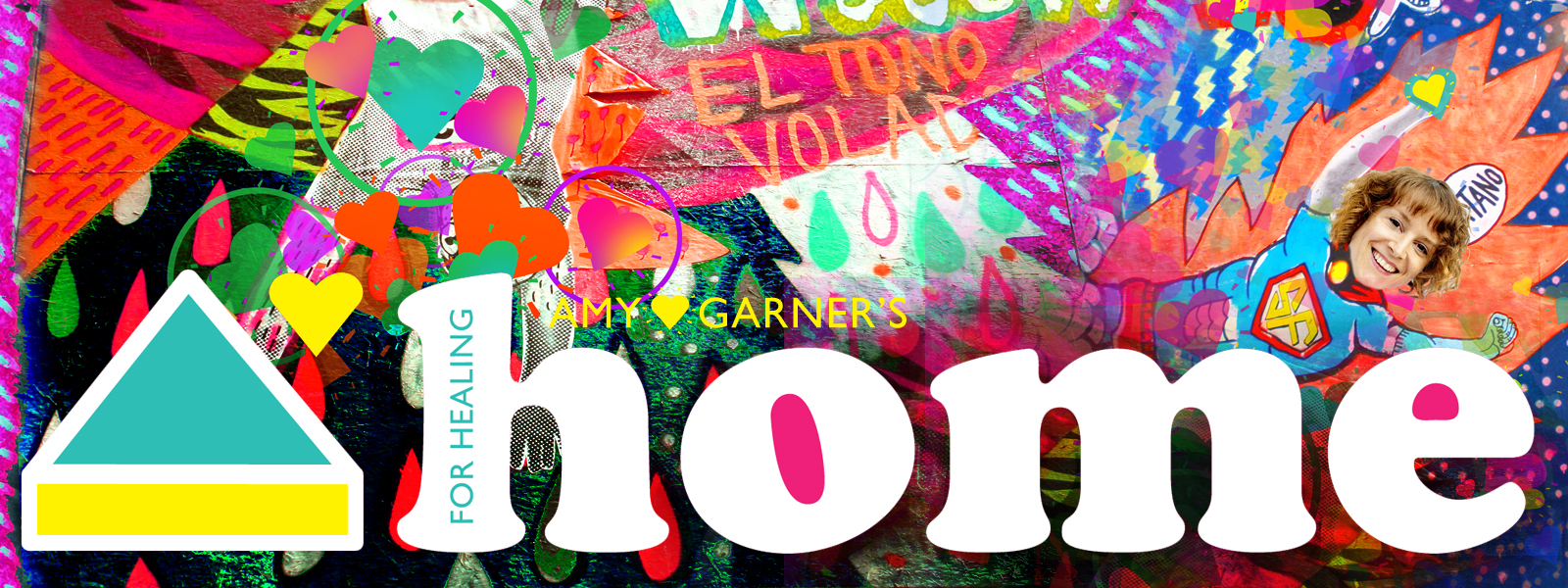 helloamygarner-become-a-member-image-1600