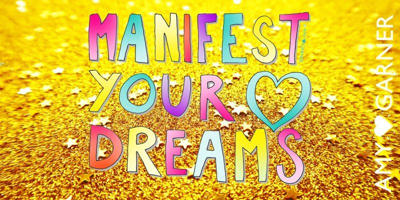 manifest-your-dreams-1600-helloamygarner