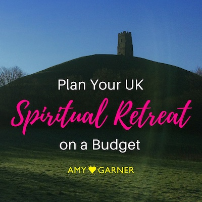 plan-your-spiritual-retreat-in-the-uk-400-helloamygarner-mc