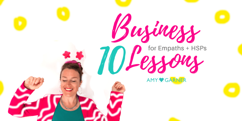 10-business-lessons-fo-HSPs-1600x800