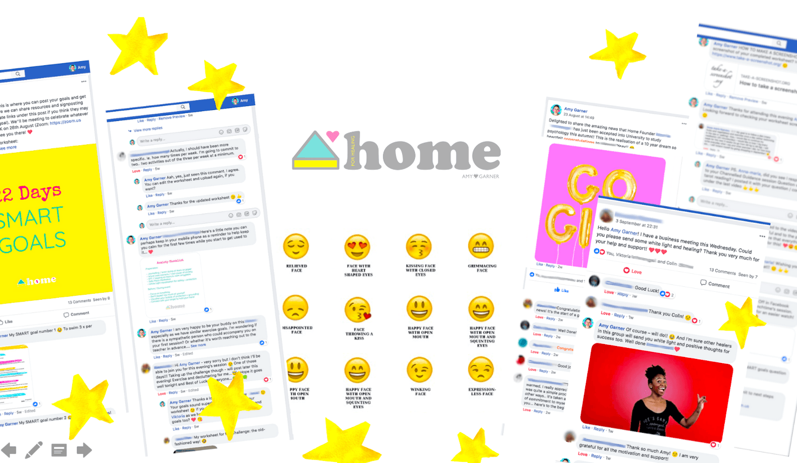 join-home-school-community