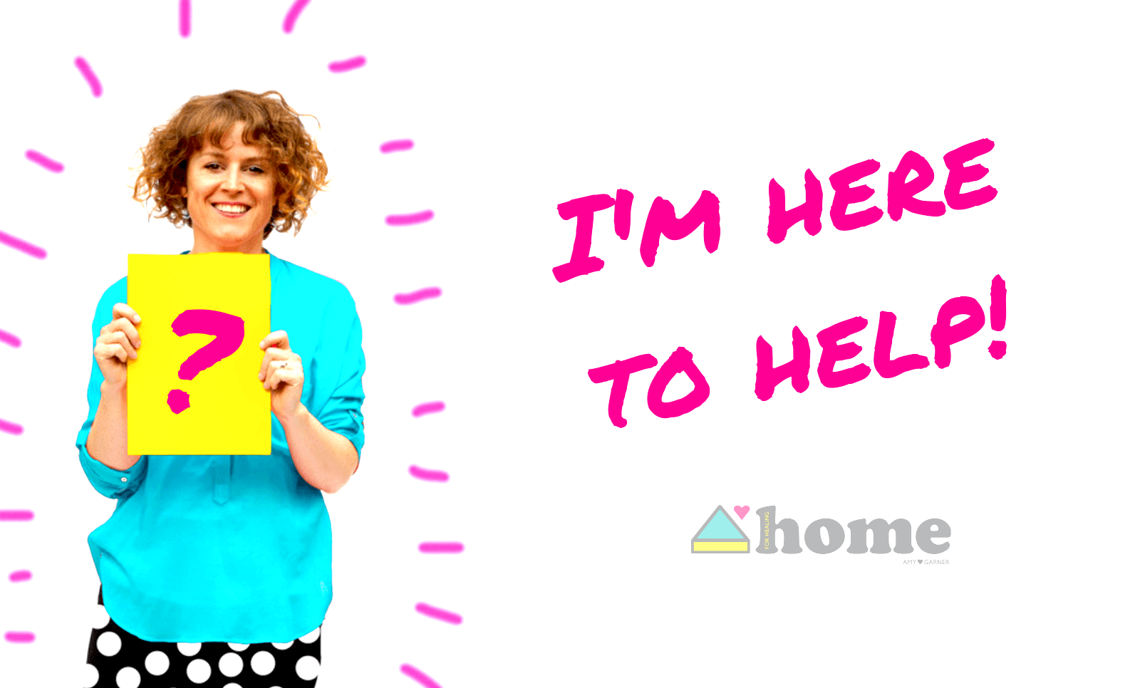 join-home-school-community-for-highly-sensitive-help