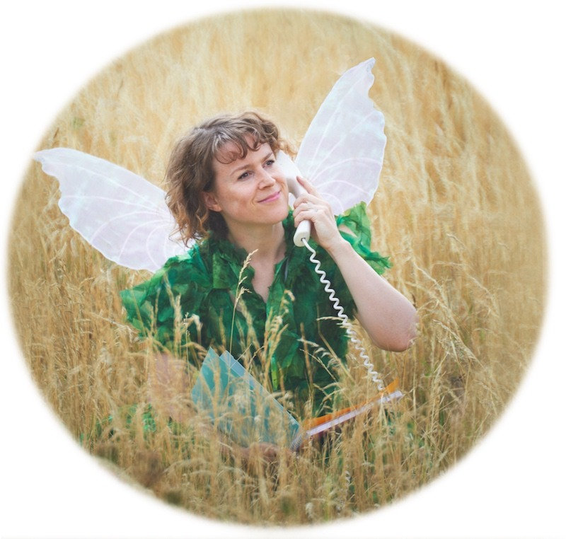 join-home-school-community-for-highly-sensitive-people-amy-fairy