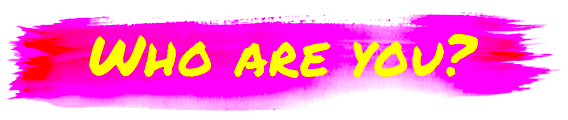 join-home-school-community-for-highly-sensitive-people-pink-who are you