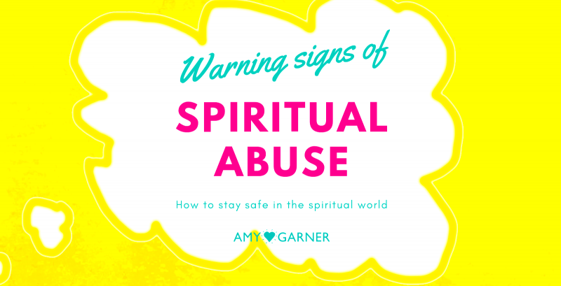 warning-signs-of-spiritual-abuse-1600x800