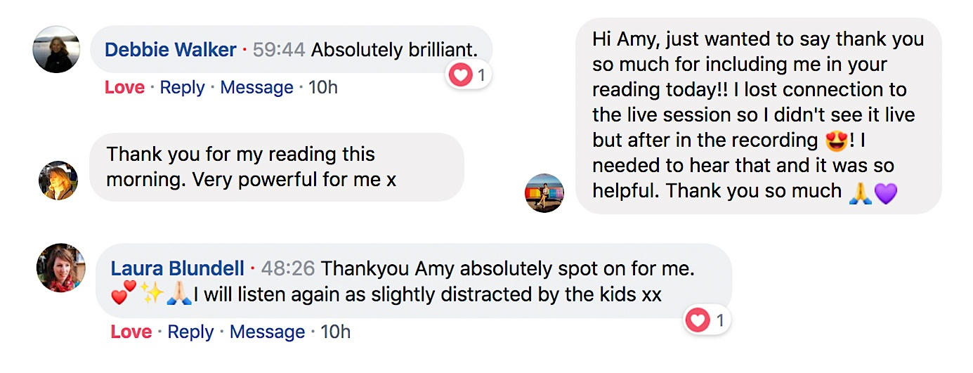 healing-eye-facebook-testimonials