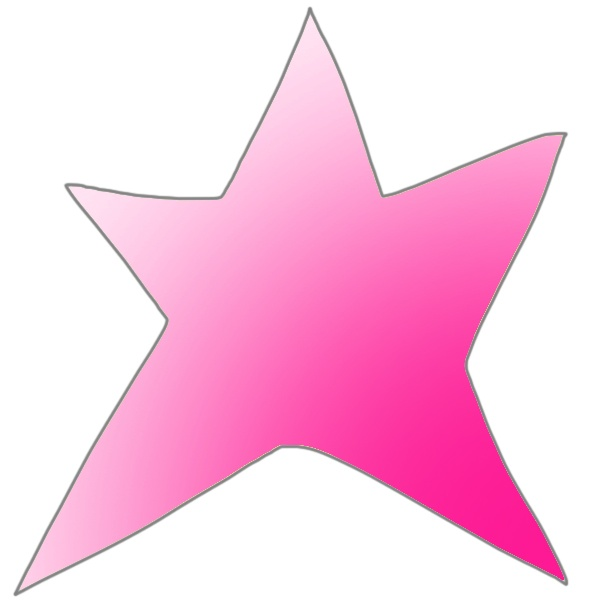 healing-eye-healing-course-star-1-pink