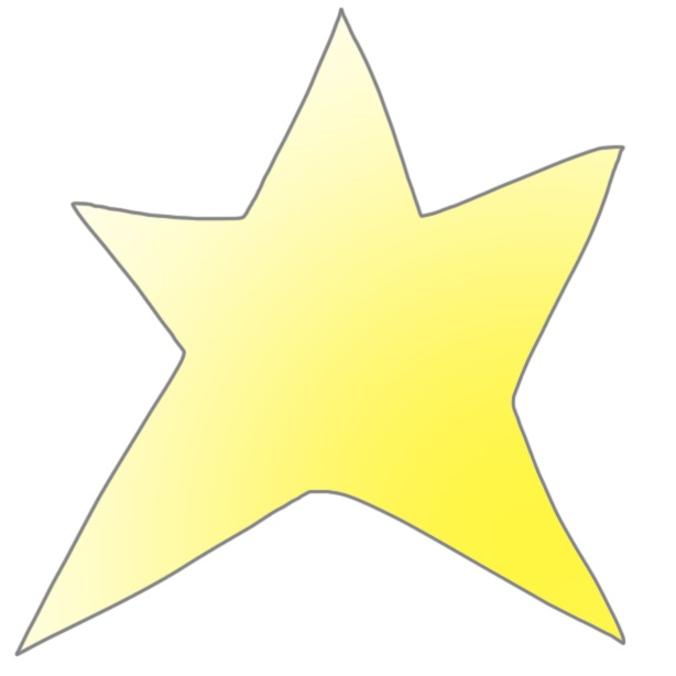 healing-eye-healing-course-star-1-yellow