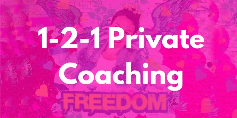 helloamygarner-121-private-coaching
