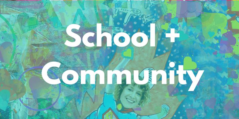 helloamygarner-school-community