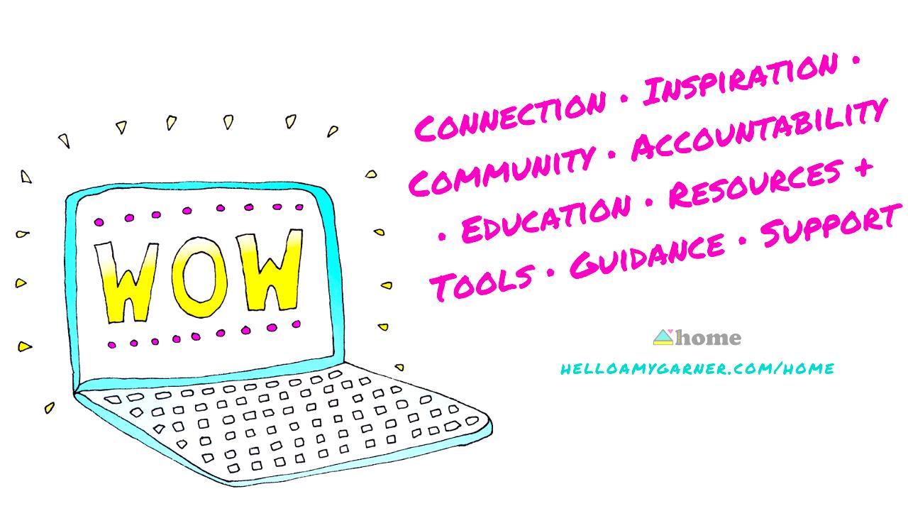 wow-home-school-community