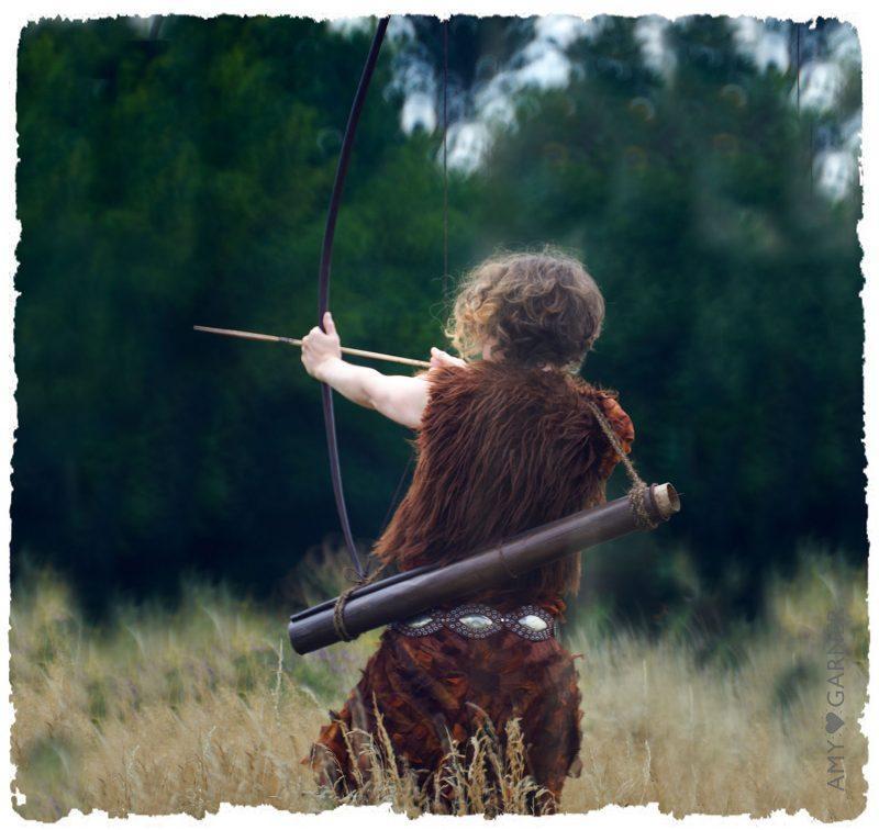 Monster-slayerz-amy-healing-childhood-hunter-1500