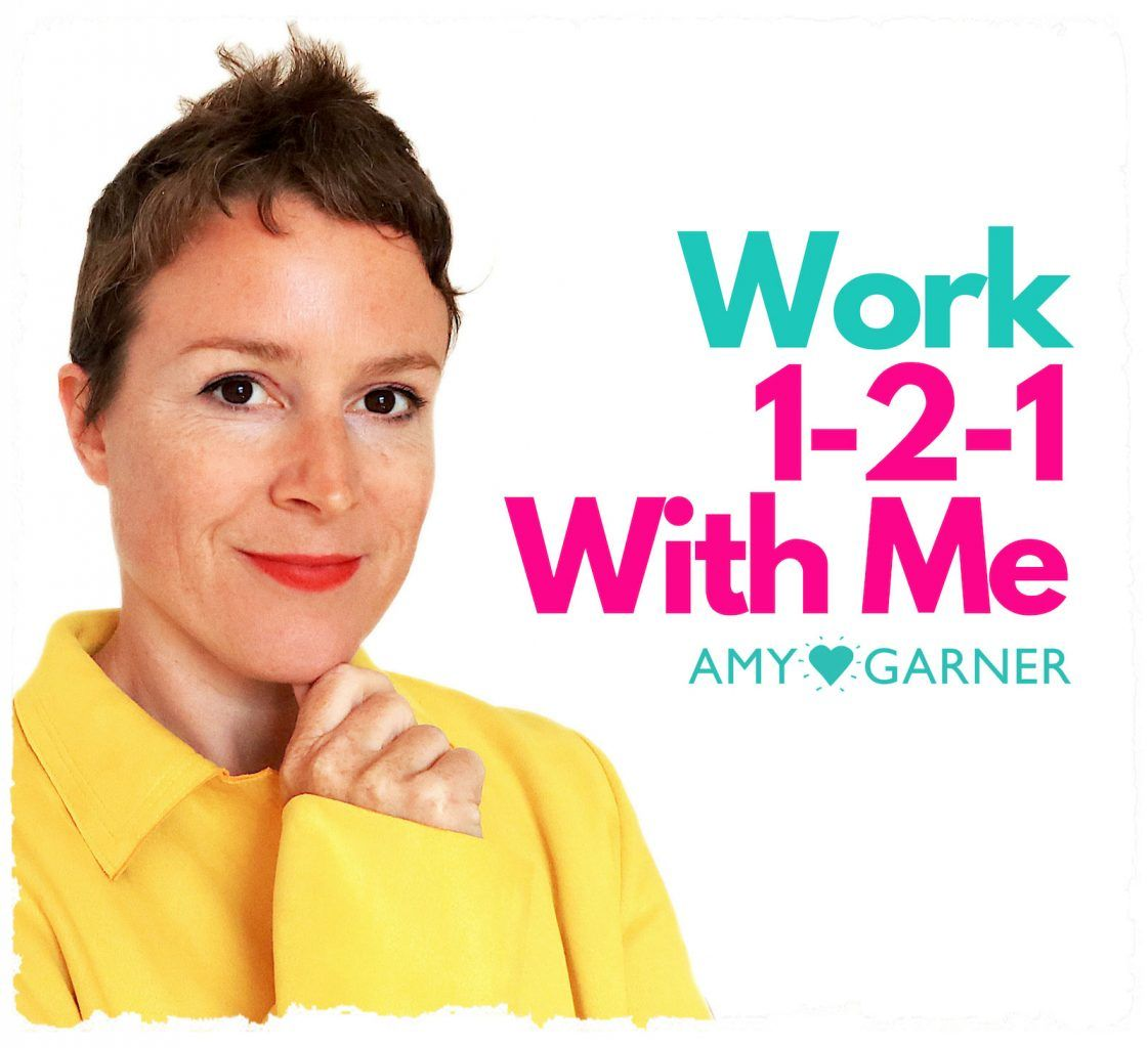 Work-1-2-1-with-me
