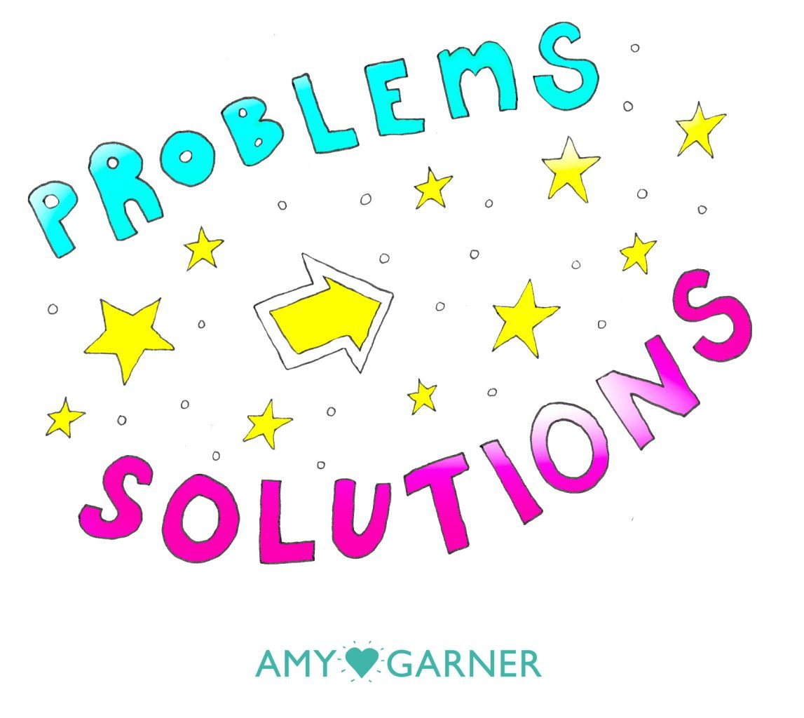 helloamygarner-holistic-grower-problems-solutions-f