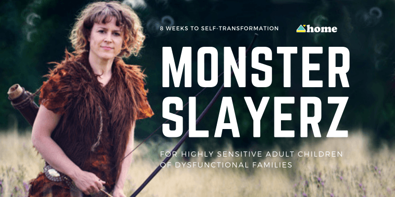 monster-slayerz-banner-image-amy