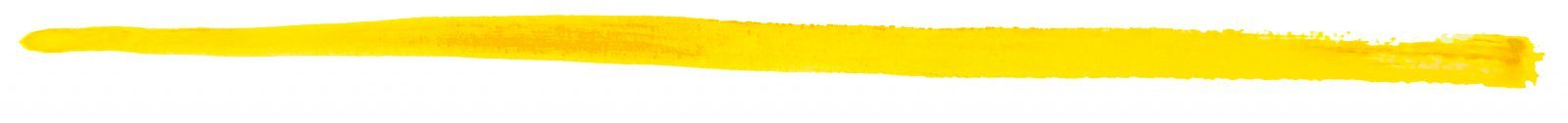 escape-the-toxic-office-yellow-line