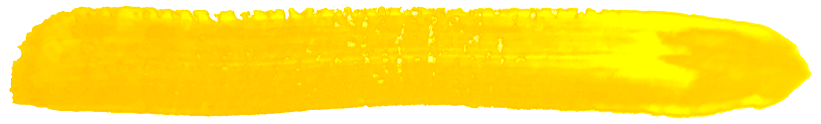 escape-the-toxic-office-yellow-big-line