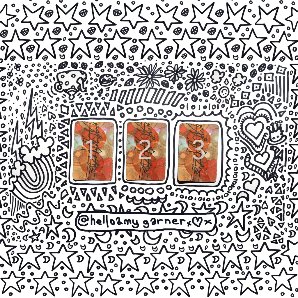 PickACard_wk5_spread_squiggles_f-1