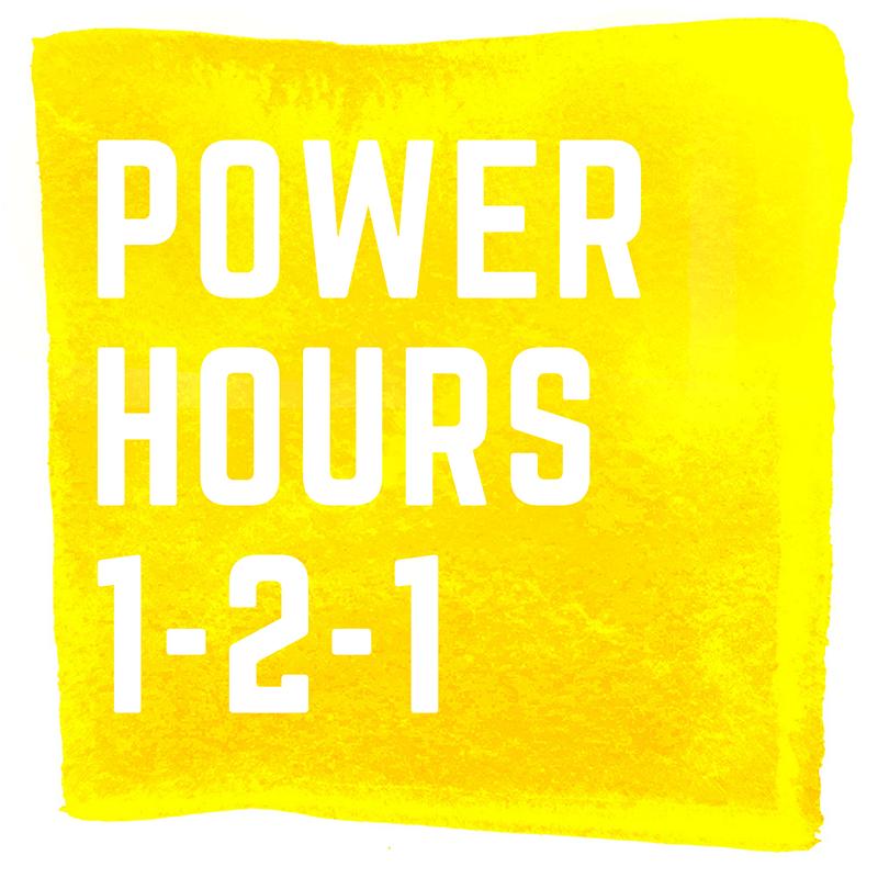helloamygarner-amy-garner-power-hour